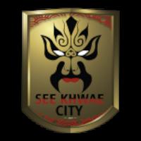 See Kwae City FC - Logo
