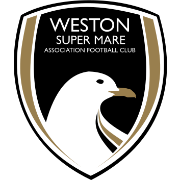 Уестън-С-Меър - Logo