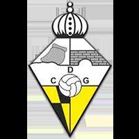 CD Galapagar - Logo