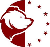 CD Ursaria - Logo