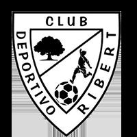 CD Ribert - Logo