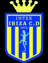 Inter Ibiza CD - Logo