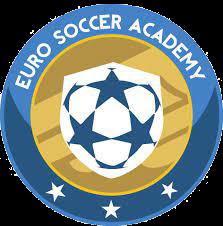 Euru FA - Logo