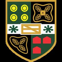 Йет Таун - Logo