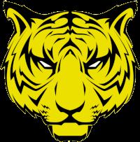 Toronto Tigers - Logo