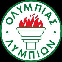 Olympias Lympion - Logo
