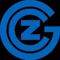 Grasshoppers - Logo