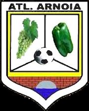 Atlético Arnoia - Logo