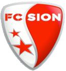 FC Sion - Logo