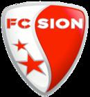 Сион - Logo