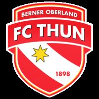 Тюн - Logo