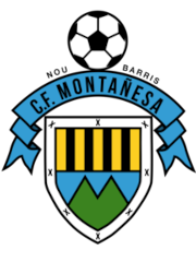 Montaneses - Logo