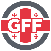 Georgia (W) - Logo