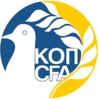 Cyprus (W) - Logo