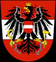 Austria (W) - Logo