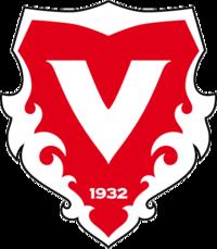 Вадуц - Logo