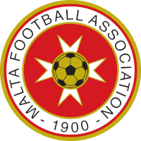Malta (W) - Logo