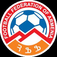 Armenia (W) - Logo
