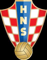 Croatia (W) - Logo