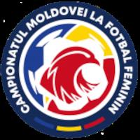 Moldova (W) - Logo