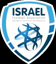 Israel (W) - Logo
