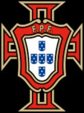 Portugal (W) - Logo
