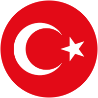 Turkey (W) - Logo