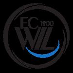 Вил - Logo