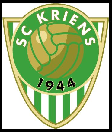 Кринс - Logo