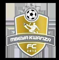 Mbeya Kwanza - Logo