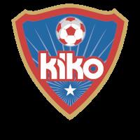 Kiko FC - Logo