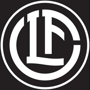 FC Lugano - Logo
