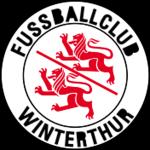FC Winterthur - Logo