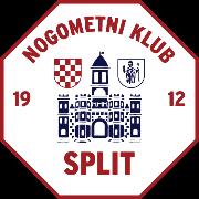 РНК Сплит - Logo