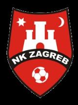 Загреб - Logo