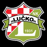 Lucko Zagreb - Logo