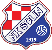 NK Solin - Logo
