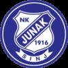 Junak Sinj - Logo