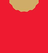 Slavia Praha - Logo