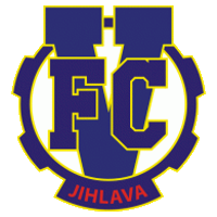Височина Ихлава - Logo