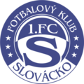 Словачко - Logo