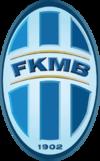 Mlada Boleslav - Logo