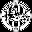 Храдец Кралове - Logo
