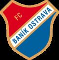Banik Ostrava - Logo