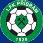 Pribram - Logo