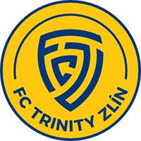 Злин - Logo