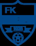 Нови Пазар - Logo