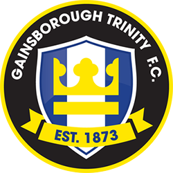 Gainsborough - Logo