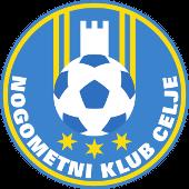 NK CM Celje - Logo