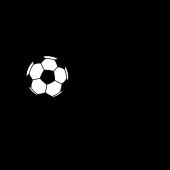 Мура - Logo